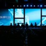 В США пришлось отменить конференцию CERAWeek