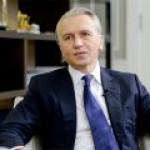 Дюков объяснил, как улучшить экономику нефтепереработки
