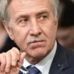 Михельсон: Россия может поднять экспорт газа вдвое