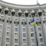 Правительство Украины снизит цены на газ для населения из-за коронавируса