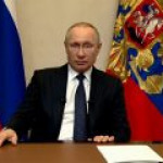 Путин запустил качественное изменение всей законодательной базы в России