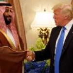 Саудовско-американский нефтяной альянс может быть опасен