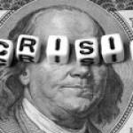 Государственный долг США поставил абсолютный рекорд