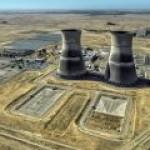 США профукали ядерную энергетику и будут решать проблему за счет РФ