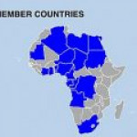 Африканские страны решили помочь альянсу ОПЕК+