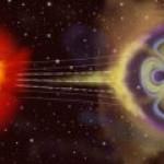 Энергетике Земли угрожает магнитная супербуря