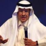 """Саудовский министр: """"Развода"""" с РФ не было, просто """"семейная ссора"""""""