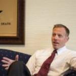 Комиссар RRC Техаса: Цены на нефть скоро подпрыгнут
