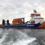 """Пока """"Черский"""" в пути, """"Северный поток-2"""" получил новейшее судно"""