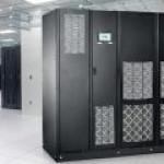 UPS дата-центров могут стать энергохабами в общей сети