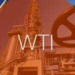 Июньские фьючерсы на WTI все равно слишком дешевы для спасения нефтяников США