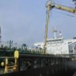 Иран отправил в Венесуэлу целый флот танкеров с топливом