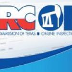 """Texas RRC """"умыла руки"""" в вопросе сокращения добычи нефти"""