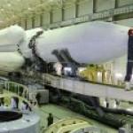 """""""Ангара-А5"""" скоро сильно подешевеет, обещают в Роскосмосе"""