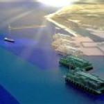 "Минфин даст гарантии под постройку газовозов для ""Арктик СПГ-2"""