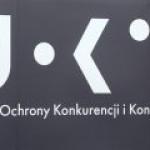 """UOKiK наложил на """"Газпром"""" самый большой штраф, какой мог"""