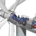Уникальная технология ляжет в основу нового российского ветропарка