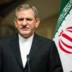 США не удается полностью остановить экспорт нефти из Ирана