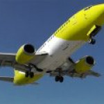 Почему Россия еще не разрешила полеты Boeing 737 MAX