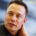 Маск предупредил работников Tesla, что компания висит на волоске