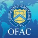 """OFAC США взяло """"Группу ГАЗ"""" под жесткий финансовый контроль"""