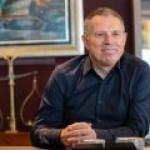 """Собственники ЧТПЗ уже ведут переговоры о продаже актива поставщику """"Газпрома"""""""