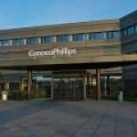ConocoPhillips планирует полностью восстановится к сентябрю