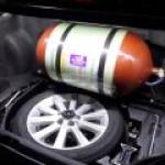 Автомобилист может сократить расходы на топливо втрое