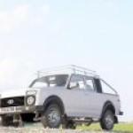 Каким должно быть идеальное авто для пенсионеров России