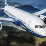 Теперь Boeing обнаружил дефекты и в самолетах 787 Dreamliner