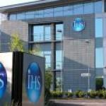 IHS Markit предсказал, когда восстановится спрос на нефть в мире