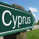 Правительство РФ заменит Кипр оффшором на острове Русский?