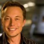 Илон Маск наращивает состояние фантастическими темпами