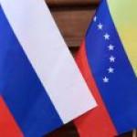 РФ может сделать с Венесуэлой то, что не удалось сделать СССР