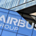 Airbus создаст линейку необычных водородных авиалайнеров