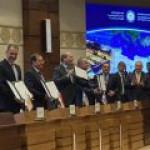 EMGF может создать конкуренцию России на юге Европы