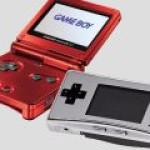 """Создан """"вечный"""" Game Boy, которому не нужны батареи и сеть"""