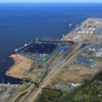Порты РФ могут принять до 6 млн тонн белорусских нефтепродуктов