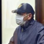 Замминистра Тихонов арестован из-за показаний одного человека?