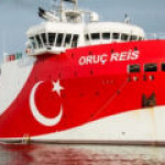 Турция в любом случае продолжит геологоразведку в Средиземноморье