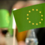 """""""Зеленая"""" энергополитика ЕС может оказаться вынужденной"""