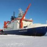 Арктика умирает и может полностью остаться безо льда