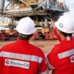 Ветеран британского нефтегаза Premier Oil прекратит существование
