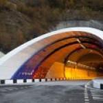 Рокский тоннель решит проблему энергоснабжения Южной Осетии