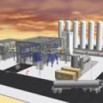 Якутия хочет построить собственный СПГ-завод