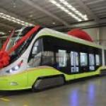 Трамвай-беспилотник не сможет ездить по российским улицам