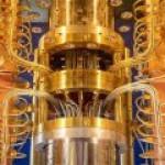 НКЛ создаст в России систему квантовых вычислений