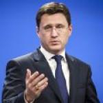Что собирается делать Новак на посту вице-премьера