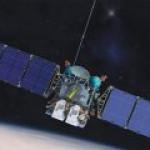 """Почему отложен запуск важного спутника """"Арктика"""""""