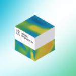 Росатом представил «Логос Прочность» – третий модуль  CAE-системы «Логос». Как применить его в нефтегазовой отрасли?